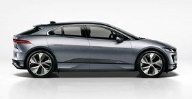 Ipace Modeloverview 1440X810