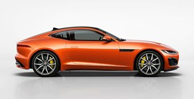 Ftype Modeloverview 1440X810